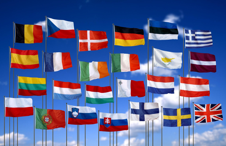 L'intervento di Matteo Monari al ConvegnoGT su come promuovere un sito all'estero