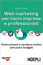 libri marketing per pmi