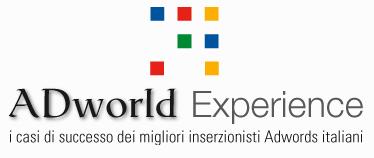 Torna l'ADWorld Experience a Bologna