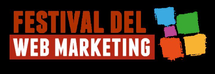 Si torna al Festival del Web Marketing!