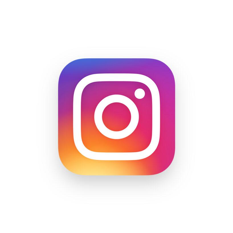 Instagram: tutto quello che volevi sapere
