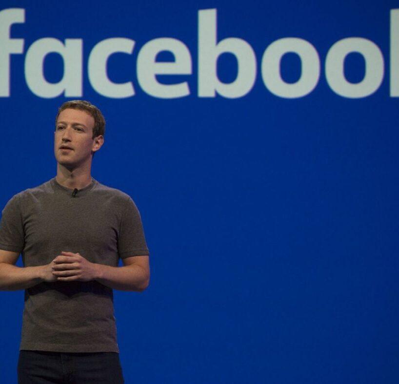 Facebook cambia l'algoritmo: tempi duri per le pagine